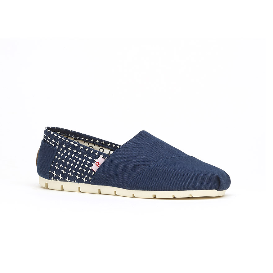 ENJOYCLASSIC6-BLEU-MARINE-PRIMARY-CHAUSSURE-CITY