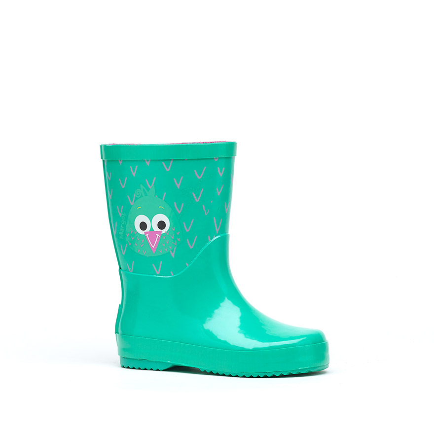 MARGOT-VERT-PRIMARY-BOTTE-ENFANT
